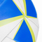 Фото 5 Волейбольный мяч Spokey MVolley размер №5, синий с белым