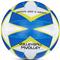 Фото 2 Волейбольный мяч Spokey MVolley размер №5, синий с белым
