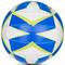 Волейбольный мяч Spokey MVolley размер №5, синий с белым