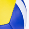 Фото 6 Волейбольный мяч Spokey Young III размер №4, желтый с синим
