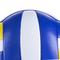 Фото 5 Волейбольный мяч Spokey Young III размер №4, желтый с синим