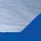 Фото 4 Палатка пляжная Spokey Nimbus (original) 190x120x88 см, тент, навес