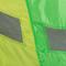 Фото 9 Палатка пляжная Spokey Stratus (original) 190x120x90 см, УФ защита, тент, навес