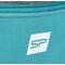 Фото 7 Набор для пикника Spokey Mate: термосумка, походный рюкзак, складной стул