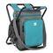 Набор для пикника Spokey Mate: термосумка, походный рюкзак, складной стул