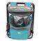 Фото 4 Набор для пикника Spokey Mate: термосумка, походный рюкзак, складной стул