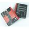 Фото 6 Термолосины женские лёгкие JIBER Soft Thermal, бордовые