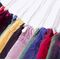 Фото 4 Гамак Spokey Samba 100х210 см, хлопок, разноцветная полоска