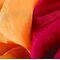 Фото 5 Гамак туристический Spokey Cocoon 140х280 см, нейлон, красный с оранжевым