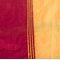 Фото 4 Гамак туристический Spokey Cocoon 140х280 см, нейлон, красный с оранжевым