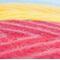 Фото 5 Коврик для пикника и пляжа водонепроницаемый Spokey Grain 130х150 см, полосатый