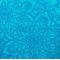 Фото 3 Коврик для пикника и пляжа водонепроницаемый Spokey Mandala 180x210 (926055), голубой