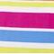 Фото 6 Коврик для пикника и пляжа водонепроницаемый Spokey Rainbow 180x210 см, в полоску