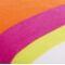 Фото 5 Коврик для пикника и пляжа водонепроницаемый Spokey Rainbow 180x210 см, в полоску