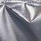 Фото 6 Пляжная термосумка Spokey San Remo (920147), бело-розовая в зигзаги
