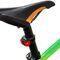 Фото 6 Комплект велосипедных фонарей Meteor Flex, передний и задний