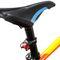 Фото 8 Комплект велосипедных фонарей Meteor Lumin, передний и задний